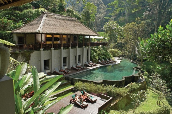 9424060-R3L8T8D-1000-14_maya_ubud_bali_spa_pool_by_the_river03