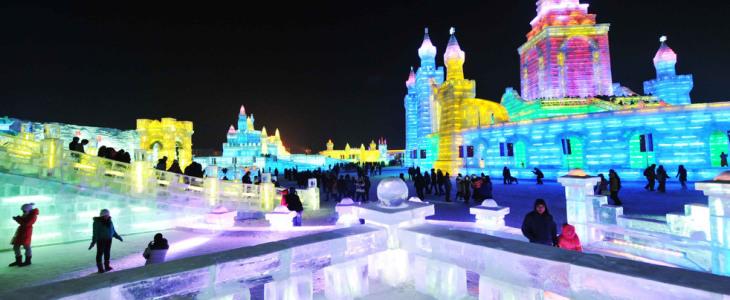 harbin_festival_2012_17