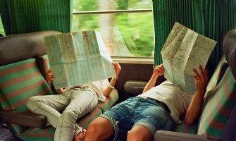 travel dream friends maps (1)