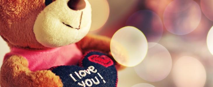 Holidays___Saint_Valentines_Day_Teddy_bear_on_Valentine_s_Day_February_14_061351_