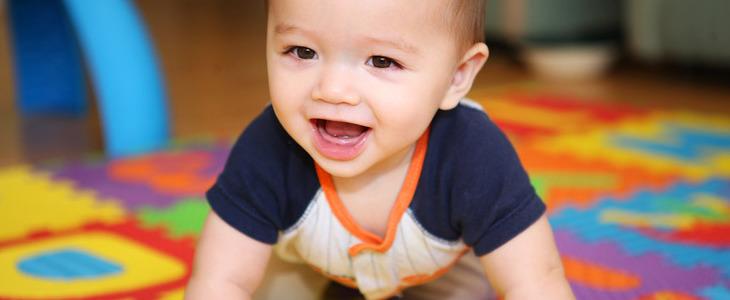 bigstock-A-cute-young-boy-baby-playing-29429552